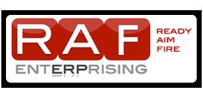 RAF Enterprising
